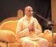 Vaisnava Prabhu Program at Town Hall